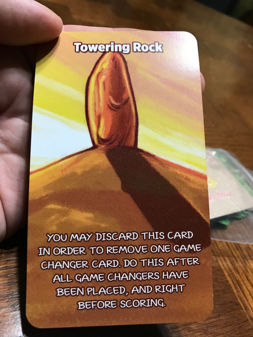 Towering Rock.JPG