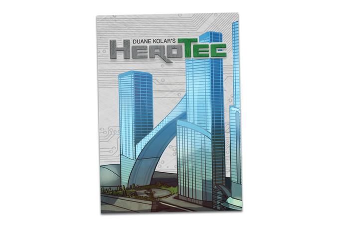 HeroTec.png