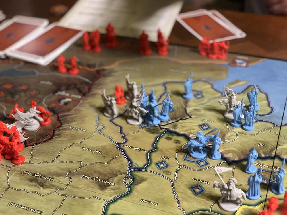 War of the Ring.jpg