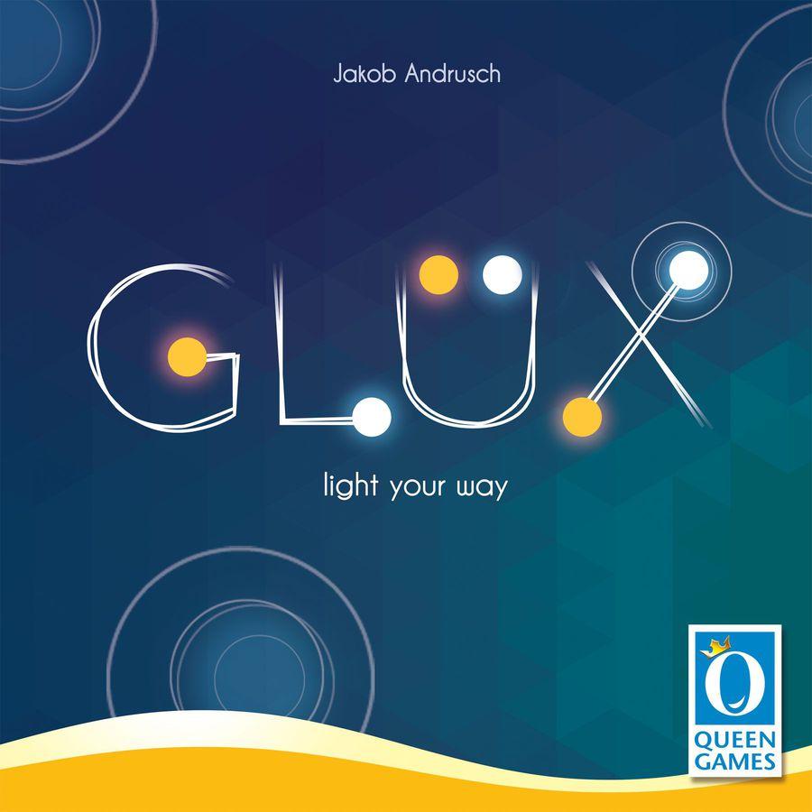 Glux.jpg