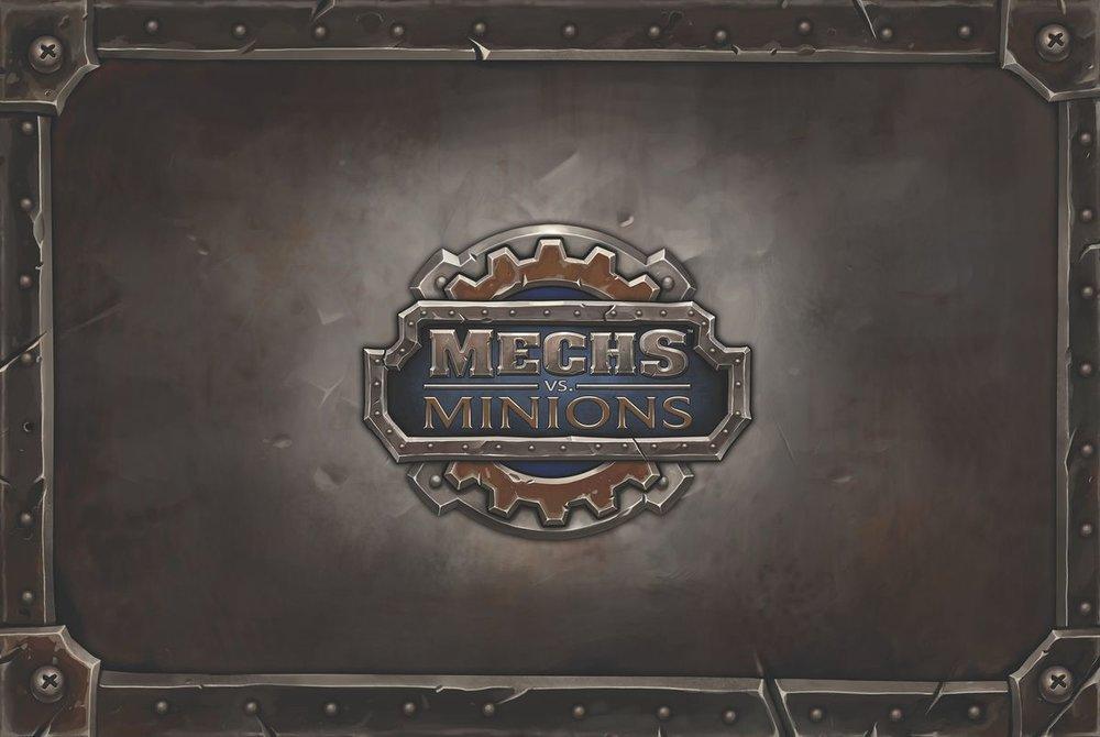 Mechs vs Minions.jpg