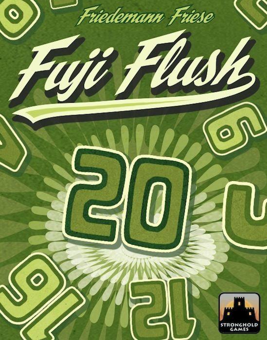 Fuji Flush.jpg