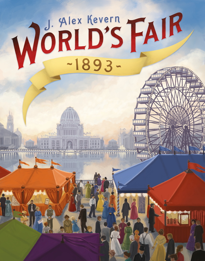 World's Fair 1893.png