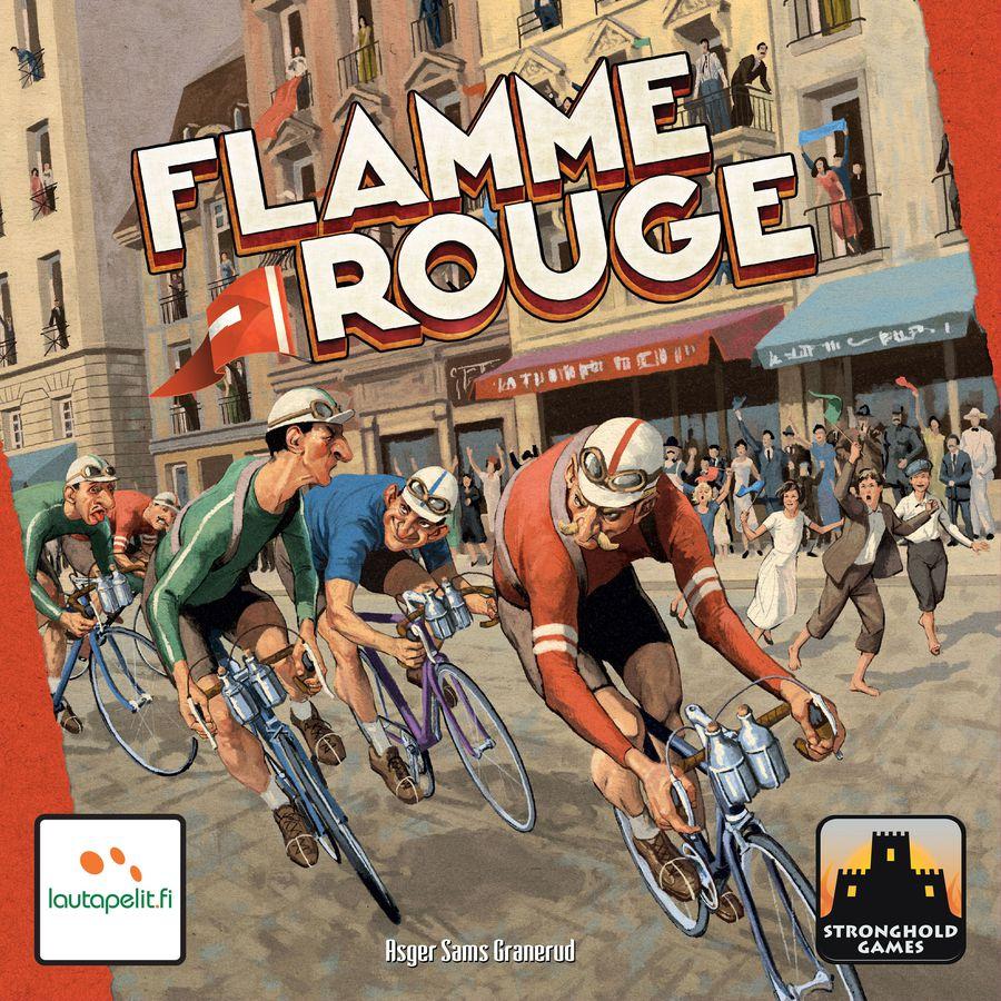 Flamme Rouge.jpg
