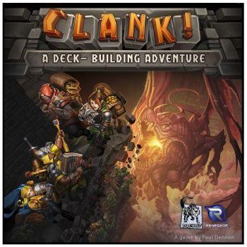 Clank!.jpg