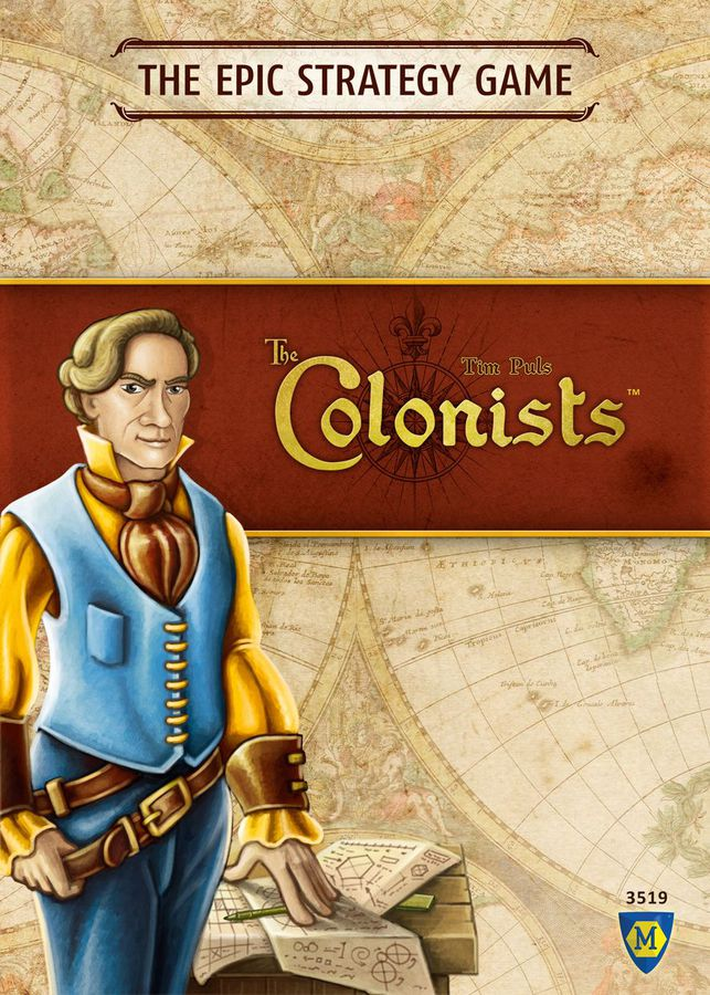 The Colonists.jpg