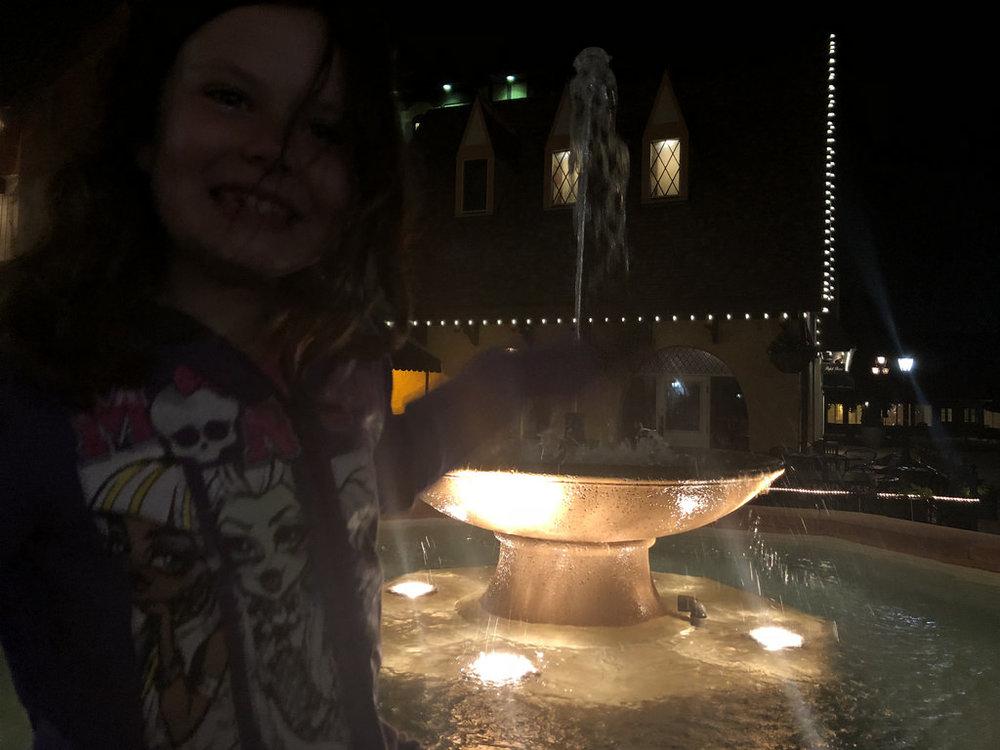 Fuzzy's Fountain.jpg