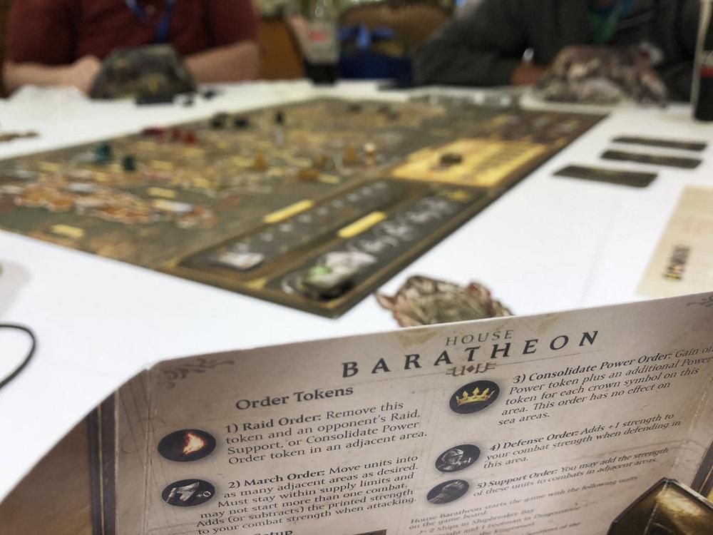 House Baratheon.jpg