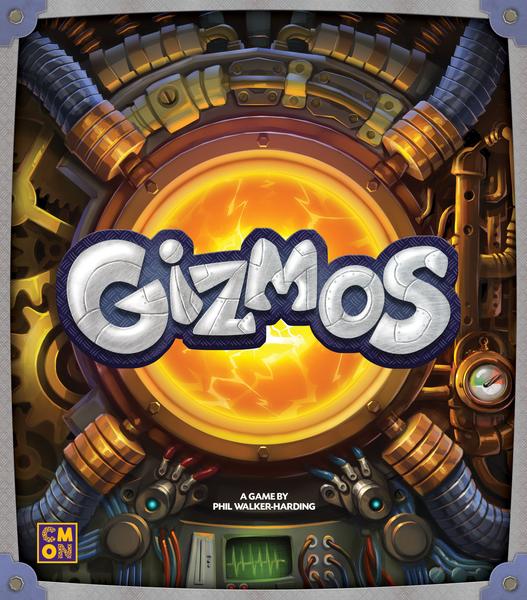 Gizmos.png