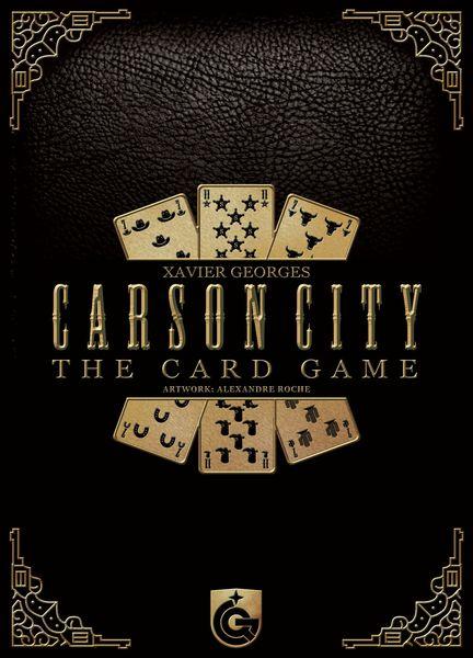 Carson City TCG.jpg