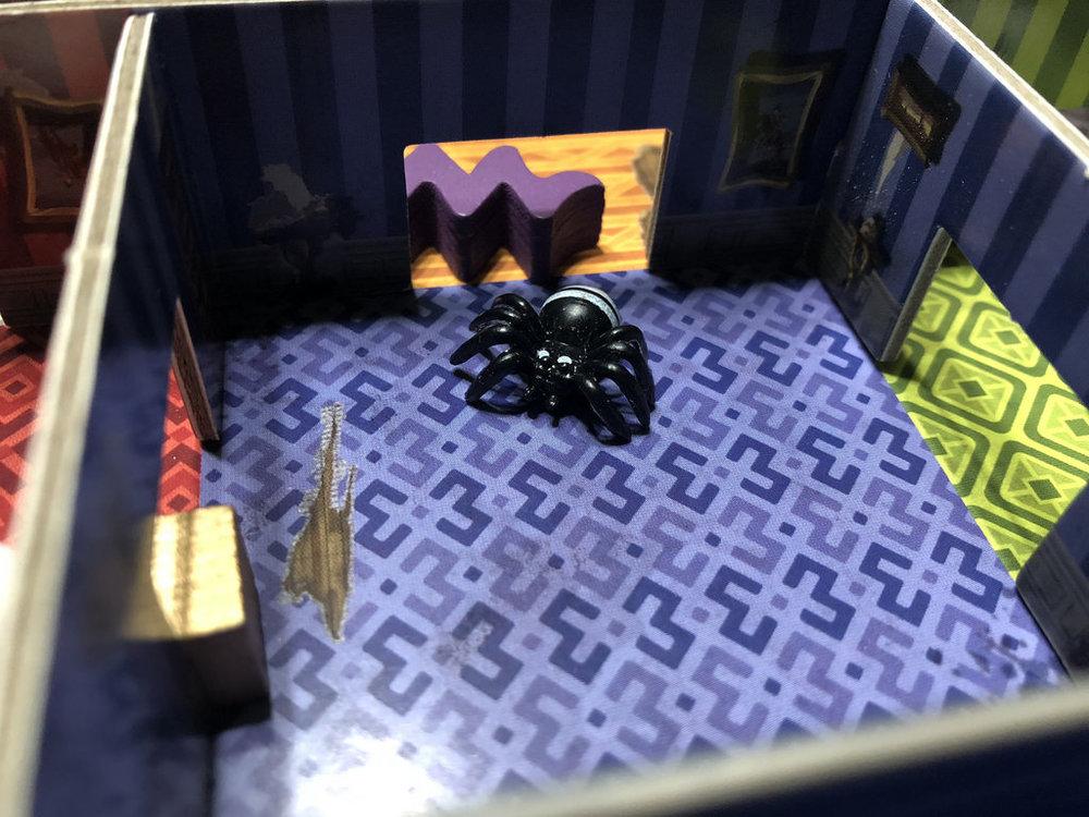 Snake and Spider.jpg
