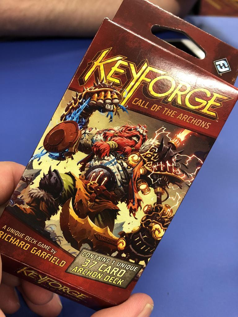 Keyforge.jpg