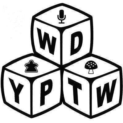 WDYPTW.jpg