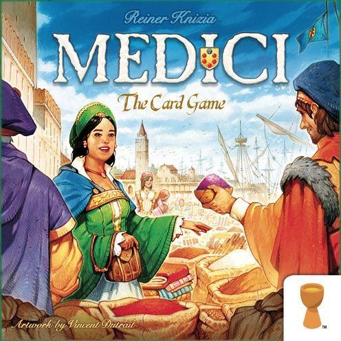 Medici the Card Game.jpg