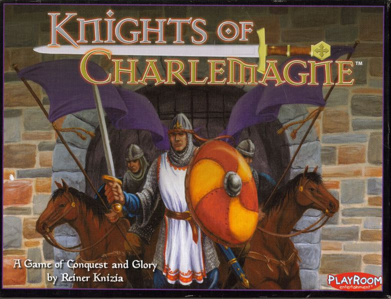 Knights of Charlemagne.jpg