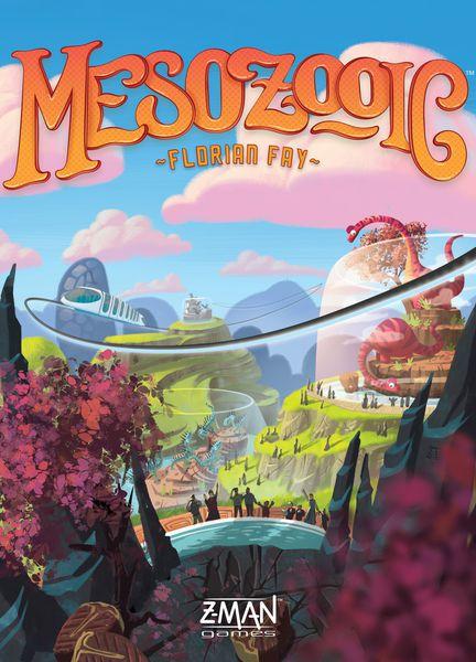 Mesozooic.jpg