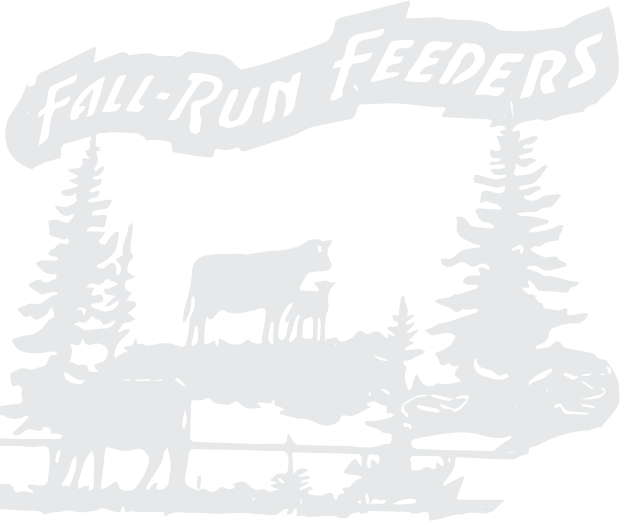 Fall-Run Feeders, Inc
