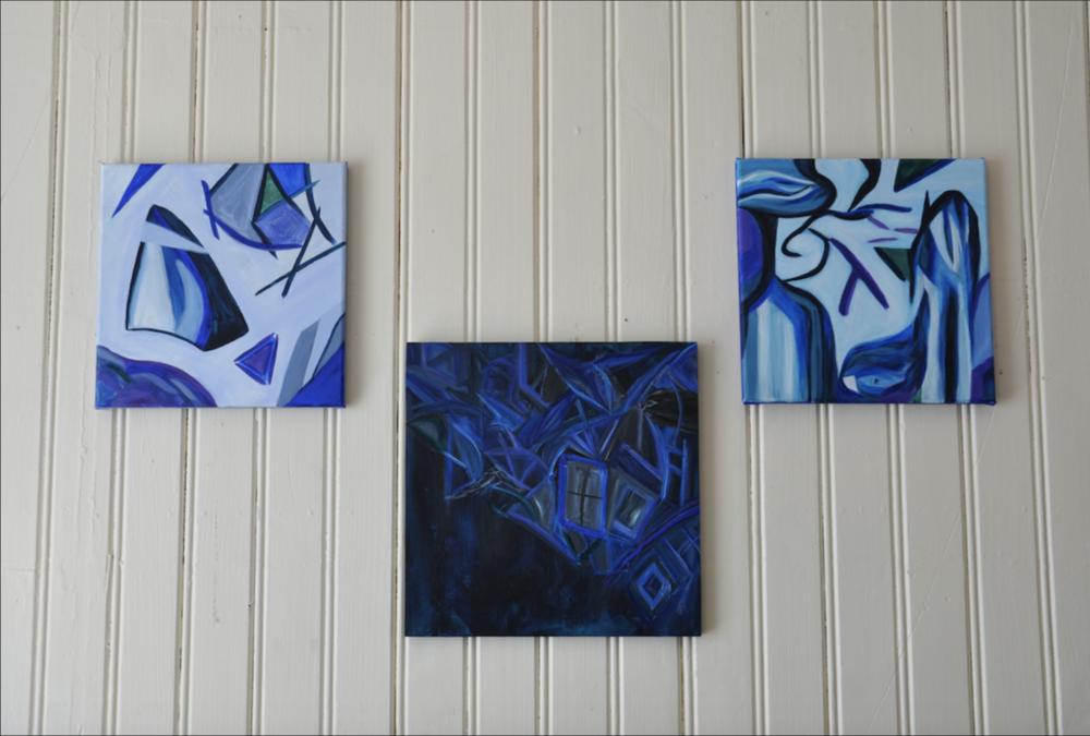 Olive Allen artworks.png