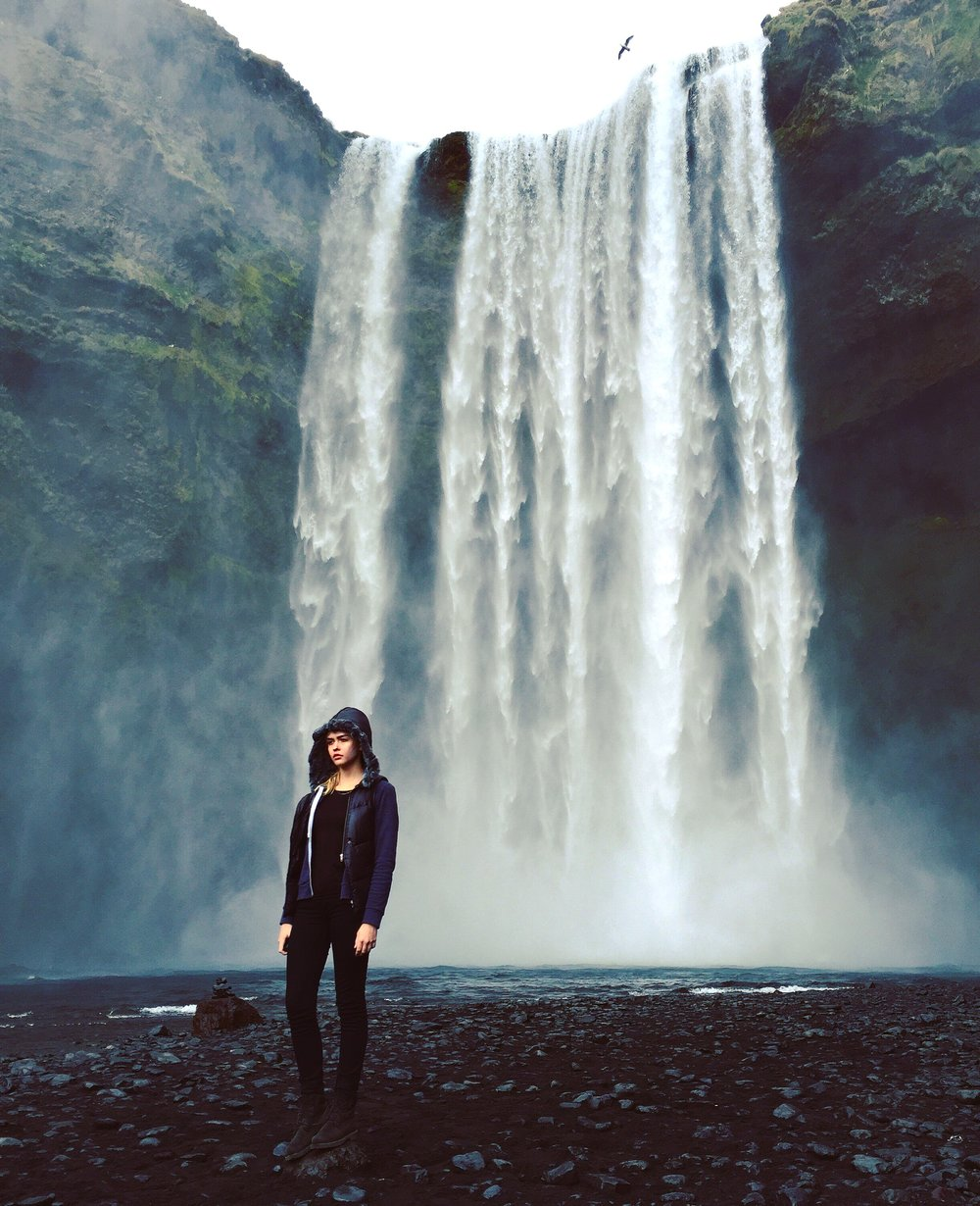 Olive Allen Iceland.JPG
