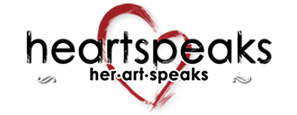 CUSTOM ROMANCE POETRY - Heartspeaks (TM) is custom romance poetry and music performed live for weddings, anniversaries, and proposals.  Each booking includes a keepaske poster and studio recording of the poem with music.