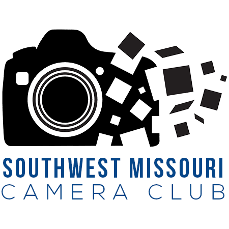 Southwest Missouri Camera Club
