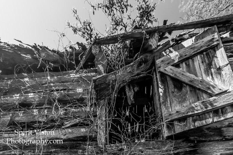 09-Abandoned & Forgotton.jpg