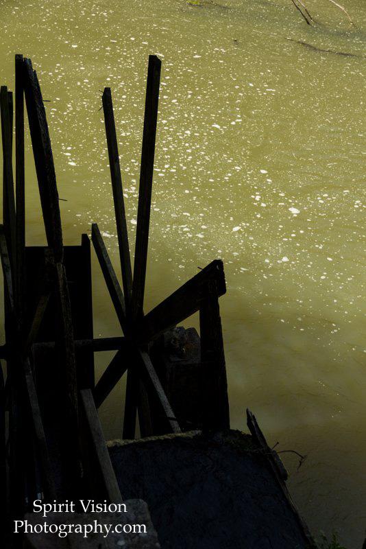 10-Old Mill Silhouette.jpg