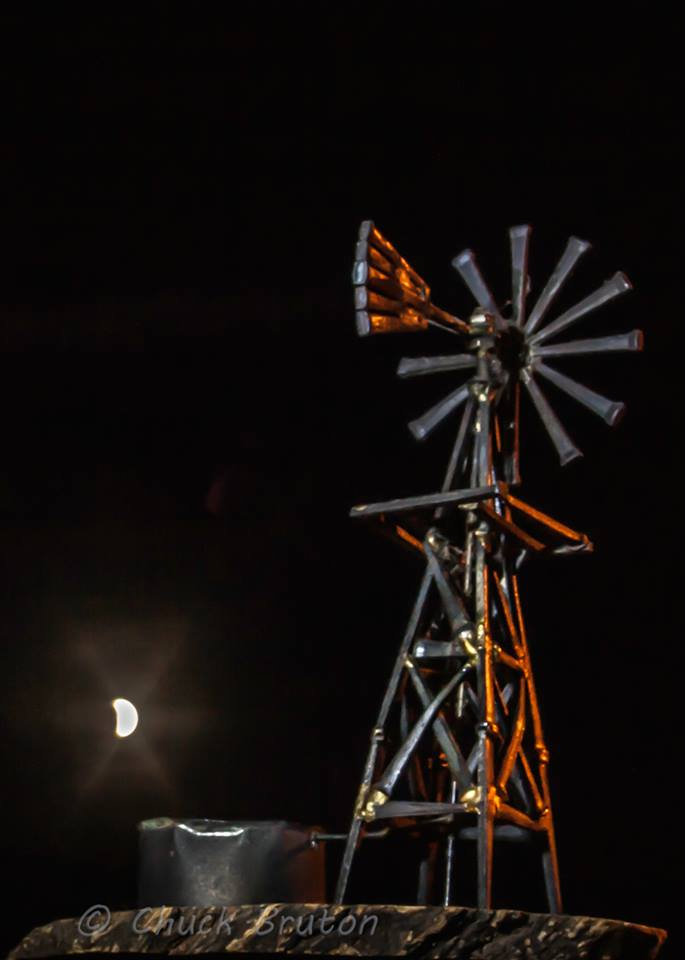 Windmill and Moon.jpg