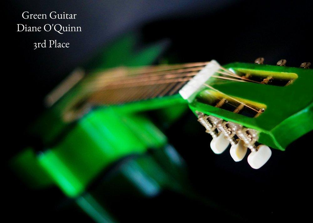 green guitar diane o'quinn 3rd.jpg
