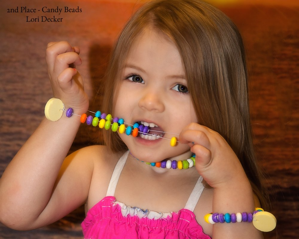 Candy beads Lori Decker 2nd.jpg