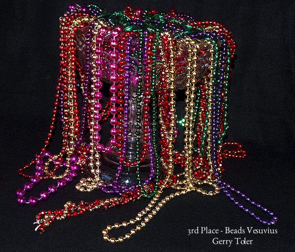 beads Vesuvius Gerry Toler 3rd.jpg