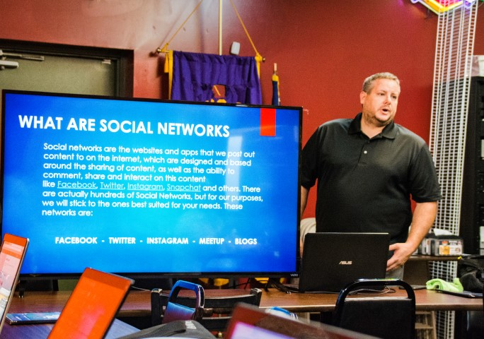 shawn social media presentation (Small).jpg