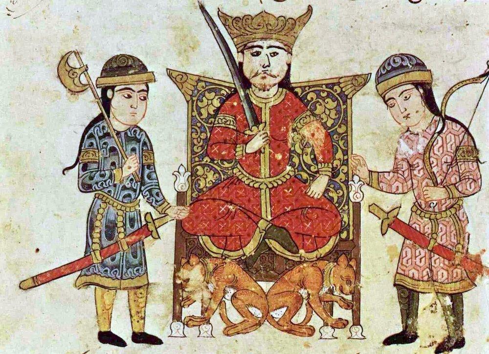 8 Sultan.jpg