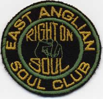 badge anglian right.jpg