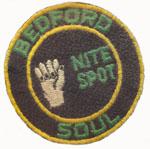 badge bedford.jpg