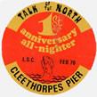 Badge cleethorpes first.jpg