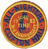 badge clifton hall 3rd.jpg