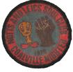 badge coalville.jpg