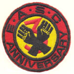badge east anglian 3rd.jpg