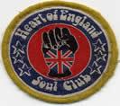 badge heart.jpg