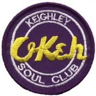 badge keighley.jpg