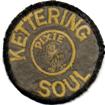 badge kettering 2.jpg