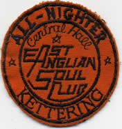 badge kettering.jpg