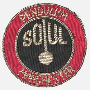 badge pendulem.jpg