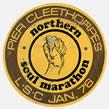 Badge pier marathon.jpg