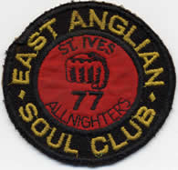 badge stives 77.jpg