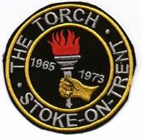 badge torch.jpg