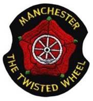 badge twisted wheel.jpg