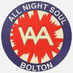 badge vavas.jpg