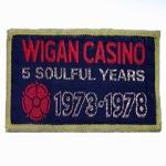 badge wigan 5 years.jpg